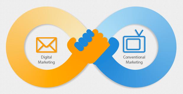 Creative_Marketing-Conventional-Marketing