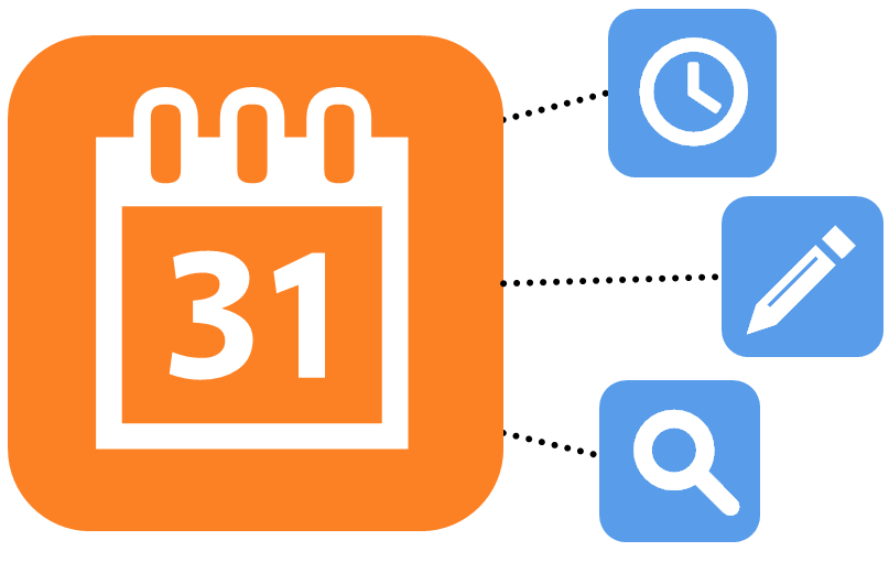 3 Steps to Identify the Best B2B Social Media Marketing Services - Featured Image