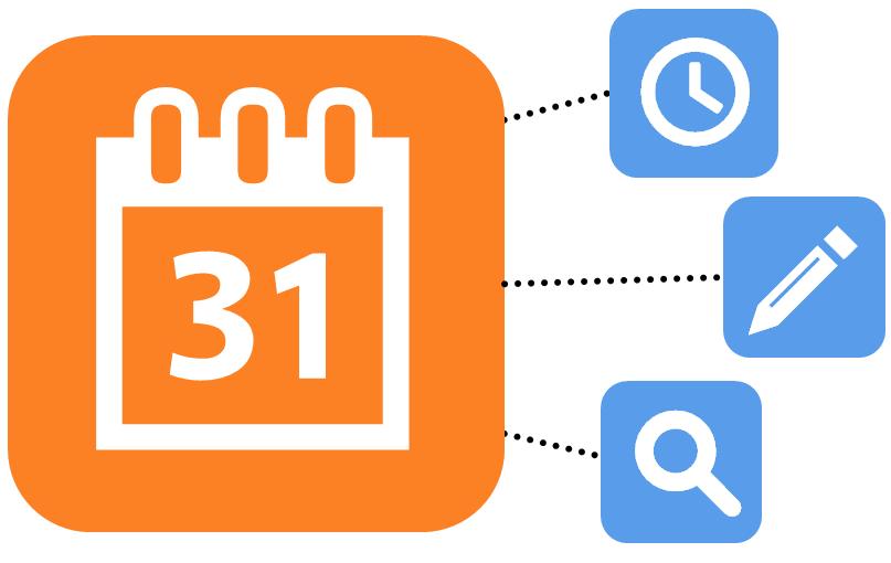 b2b social media