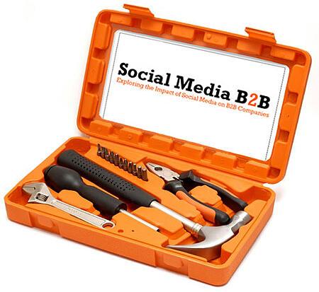 b2b_social_media_marketing_tools
