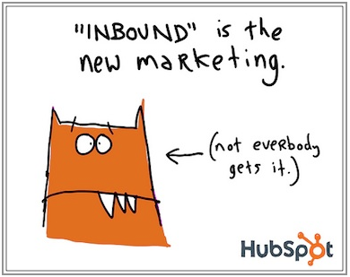 The Worst Advice We have Ever Heard About Inbound Marketing Agency - Featured Image