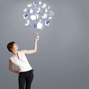 social_media_solution_