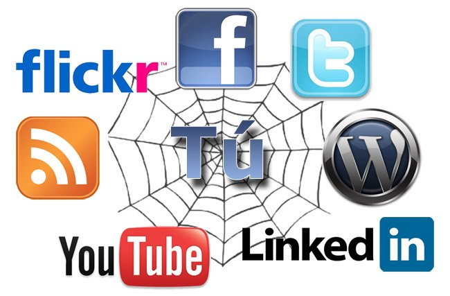 5 Quick Tips About Social Media Plan for Your Business - Featured Image