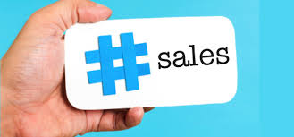 Twitter Business Account
