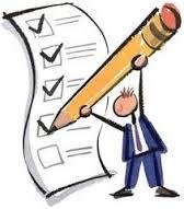 Como Crear el Perfil de mi Cliente Ideal - Featured Image