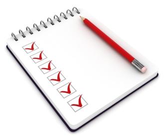 Twitter-checklist-cover