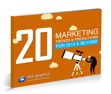 20_marketing_trends_cover
