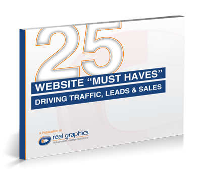 25-website-must-haves-3D-book-400x340