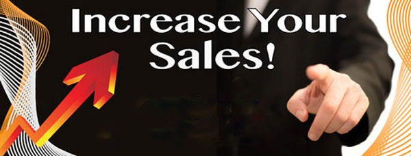 How a Website SEO Analysis Can Help Me to Increase Sales - Featured Image