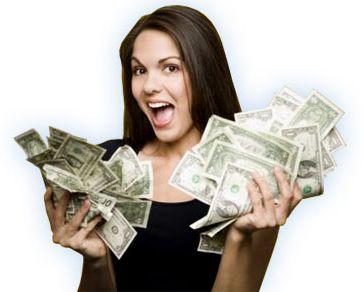 ¿Marketing es un Gasto o Inversión para su compañía? - Featured Image