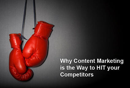 content_marketing_services