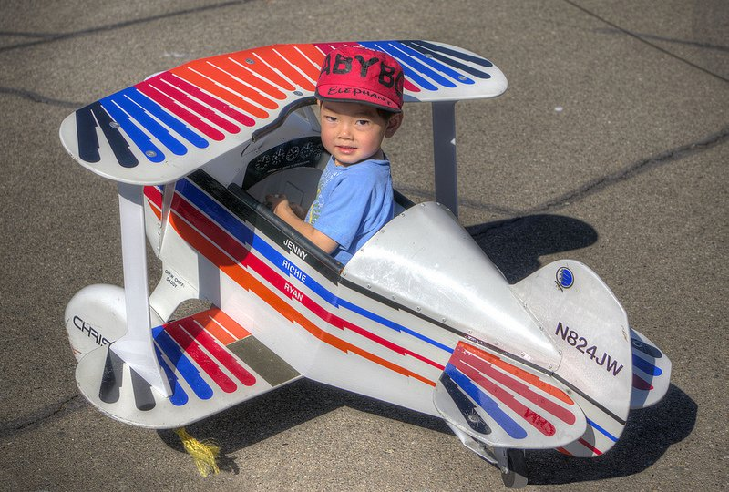 How Flight Schools are Attracting Students Using Inbound Marketing - Featured Image