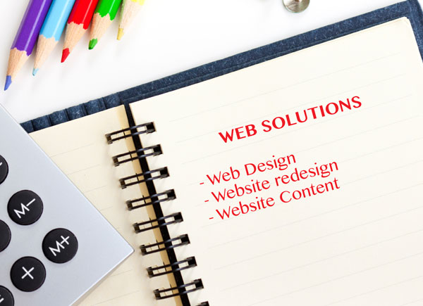 Web Solutions that Influences in Online Reputation? - Featured Image