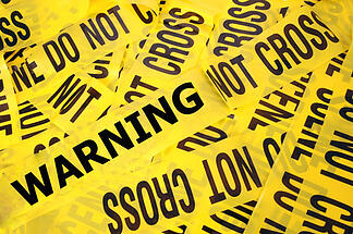 Warning: These 5 Mistakes Will Destroy Your SEO Plan - Featured Image