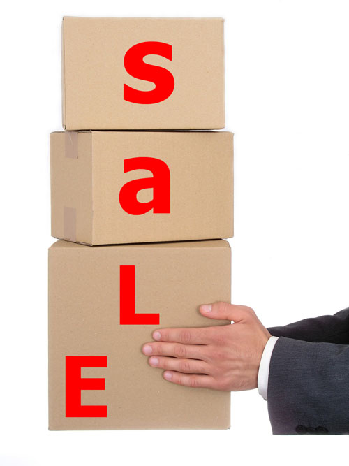 5 Tips that Improve Your Marketing Solutions to Increase Sale in 2015 - Featured Image