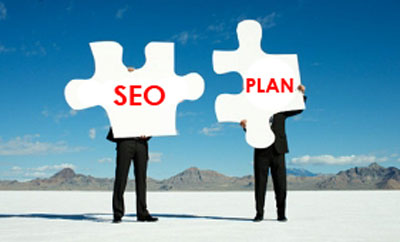 4 Most Commonly Used Free Tools for Keyword Planning on Your SEO Plan - Featured Image