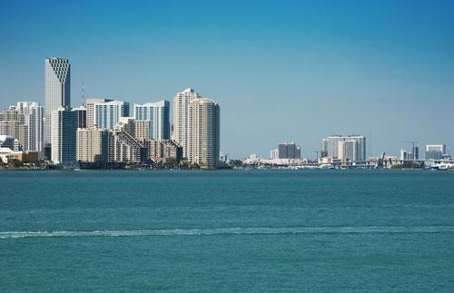 Beneficios de Subcontratar una Compañía en Miami de SEO - Featured Image