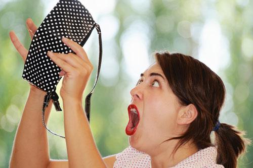 X Razones Por las Que No Cumplimos Nuestras Metas: Soluciones de Mercadeo  - Featured Image