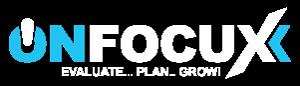 logo-onfocux-reverse-300x86