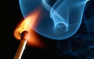 15 Tóxicos Ejemplos Sobre objetivos Empresariales - Featured Image