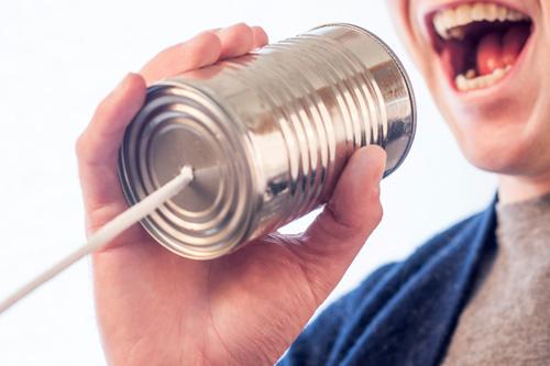 Mi B2B Marketing Plan Me Esta Matando! - Featured Image