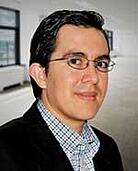 Jonathan-Osorio-Photo-150x186