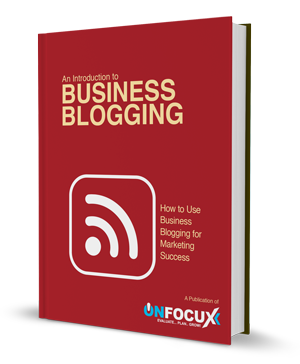 introduction-to-business-blogging