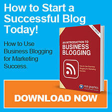 Business-Blogging-eBook-CTA-300x300