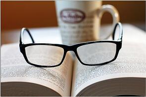 blog_reading
