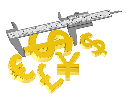 How to Measure Your Internet Marketing ROI Campaign - Featured Image