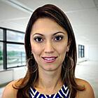 Marcela Orrego