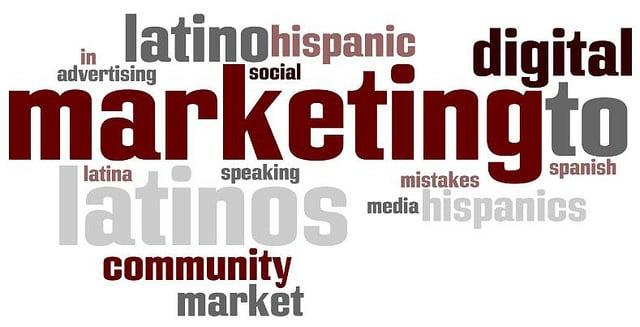 Digital_Marketing_