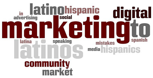 Top 5 Digital Marketing Trends to Generating Qualifying Sales Leads - Featured Image