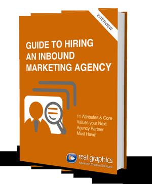 Hiring-agency-3D-cover-300-364