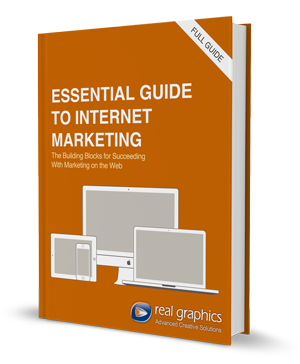 Guide_to_Internet_Marketing_Ebook_real_graphics