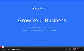 Fred-Vallaeys-AdWords-presentation