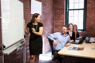 ¿Qué Puede Hacer el Curso Marketing Digital en tu Negocio? - Featured Image