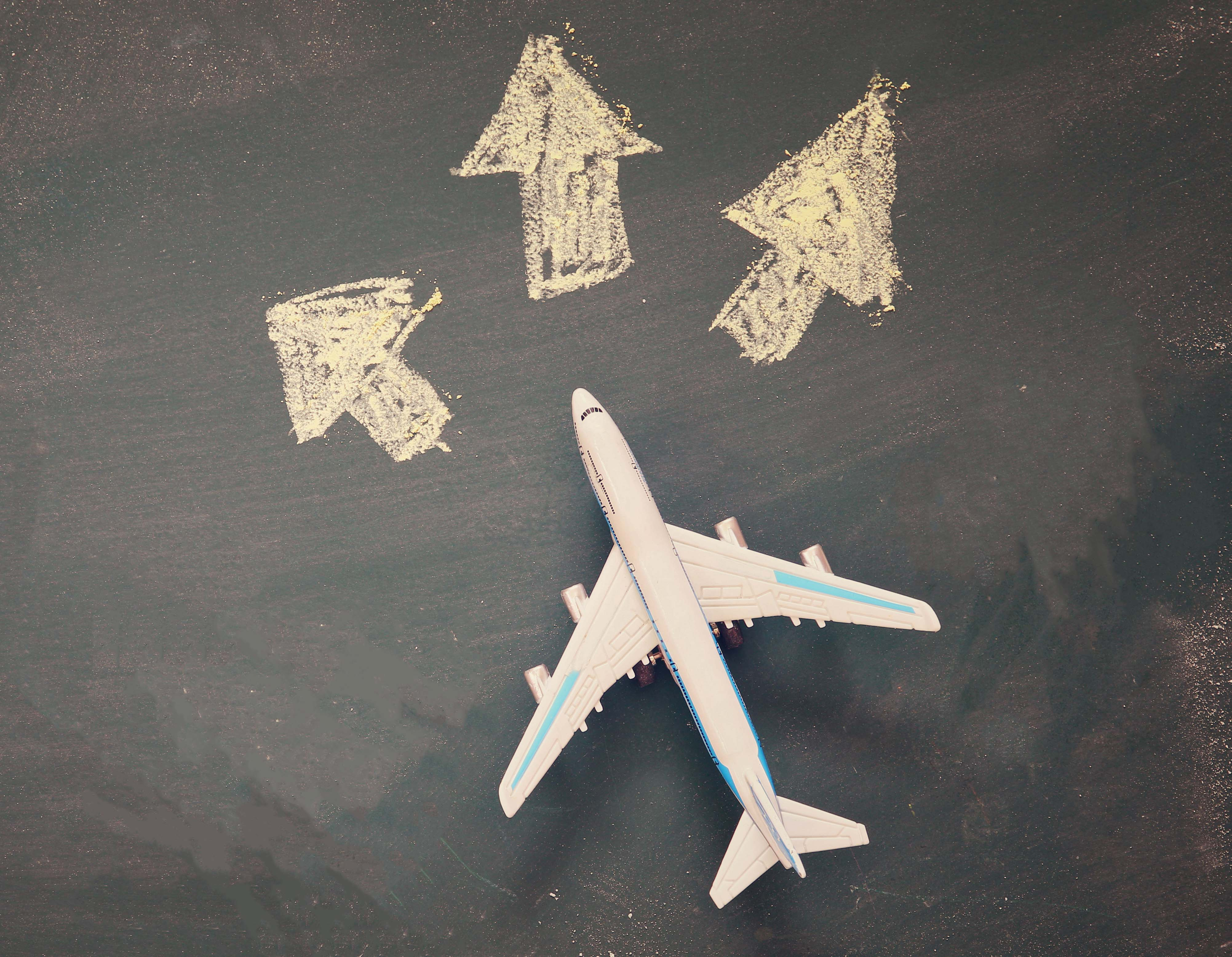 3 Ways to Scale Up Your Flight School to the Next Level - Featured Image