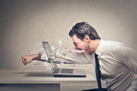 Cambios Asustan y Retos Motivan - Como Cambiamos con Inbound Marketing - Featured Image