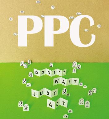 Miami SEO Company: How to Improve a PPC Campaign - Featured Image