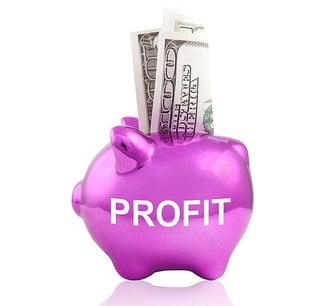 5 Ways to Improve Profit In Your Flight School - Featured Image
