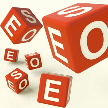 What Does SEO Mean for an Aviation Company - Featured Image