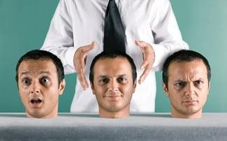 El Peor Consejo que Puedes Escuchar Acerca de Inbound Marketing - Featured Image